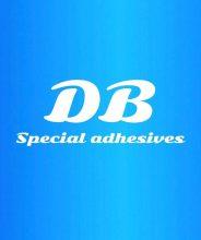 0dacc484-02ba-4b88-b6a8-4068c8a99811
