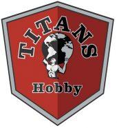Logo-TitansHobby