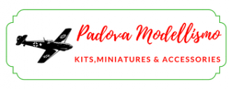 Logo_Padova_Modellismo