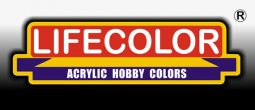 barvy-lifecolor-logo-570pix