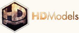 hd-models-logo-1492609295