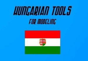 hungarian_tools