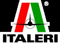 logo_italeri_2018_it