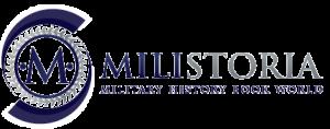 logo_milistoria