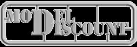 logo_modeldiscount