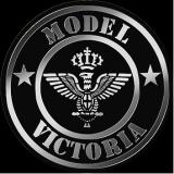 logo_modelvittoria
