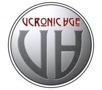 ucronic-age